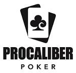 ProCaliberPoker